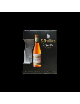 COFFRET ST FEUILLIEN GRAND...
