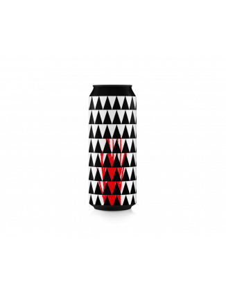 LAUGAR VAMPIRE 44CL 6%