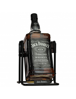 WHISKY JACK DANIEL'S 1.5L...