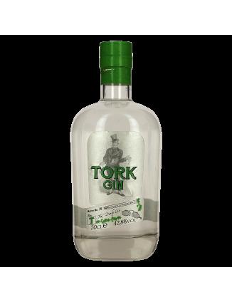 GIN TORK 70CL 42.8%