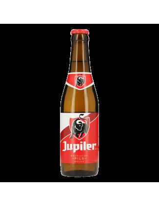 JUPILER 33CL 5.2%