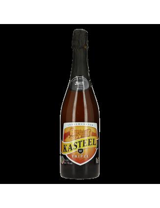 KASTEEL TRIPLE 75CL 11%