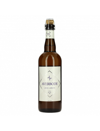 AVERBODE 75CL 7.5%