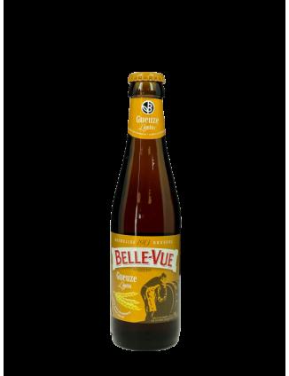 BELLEVUE GUEUZE 25CL 5.5