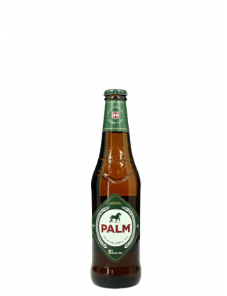 PALM 33CL 5.2%