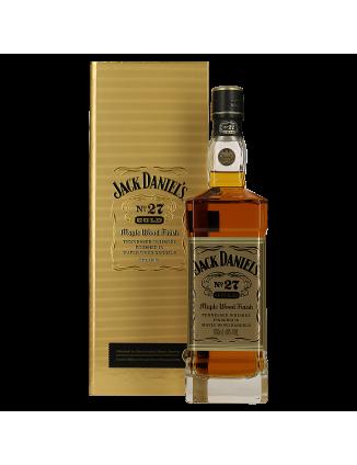 WHISKY JACK DANIEL'S N°27...