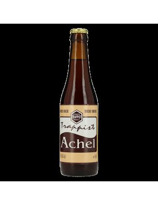 ACHEL BRUNE 33CL 8%