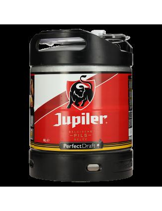 JUPILER 6L 5.2%