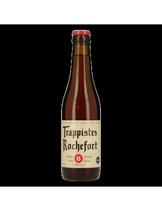 ROCHEFORT 6 33CL 7.5%