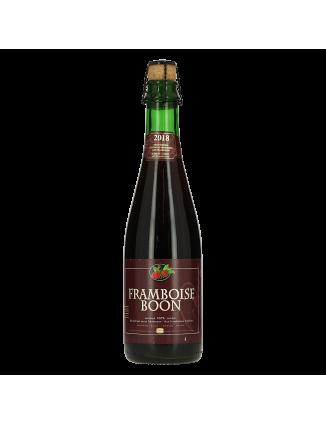 BOON FRAMBOISE  37.5CL 5%