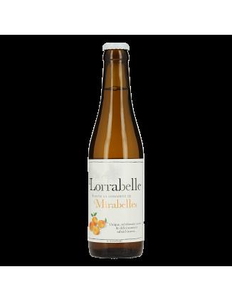 LORRABELLE 33CL 3.6%