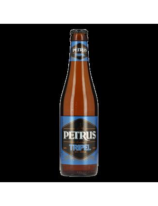 PETRUS TRIPLE 33CL 8%