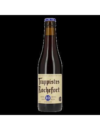 ROCHEFORT 10 33CL 11.3%
