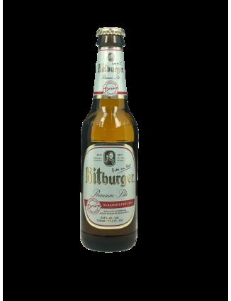 BITBURGER AF 33CL 0%